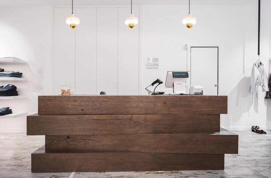 Ambali-Bilbao-Garcia-Rivero-Estudio-Interiorismo-Raquel-Gonzalez-fotógrafo-Osvaldo-Perez--minimalismo-moda--mostazas