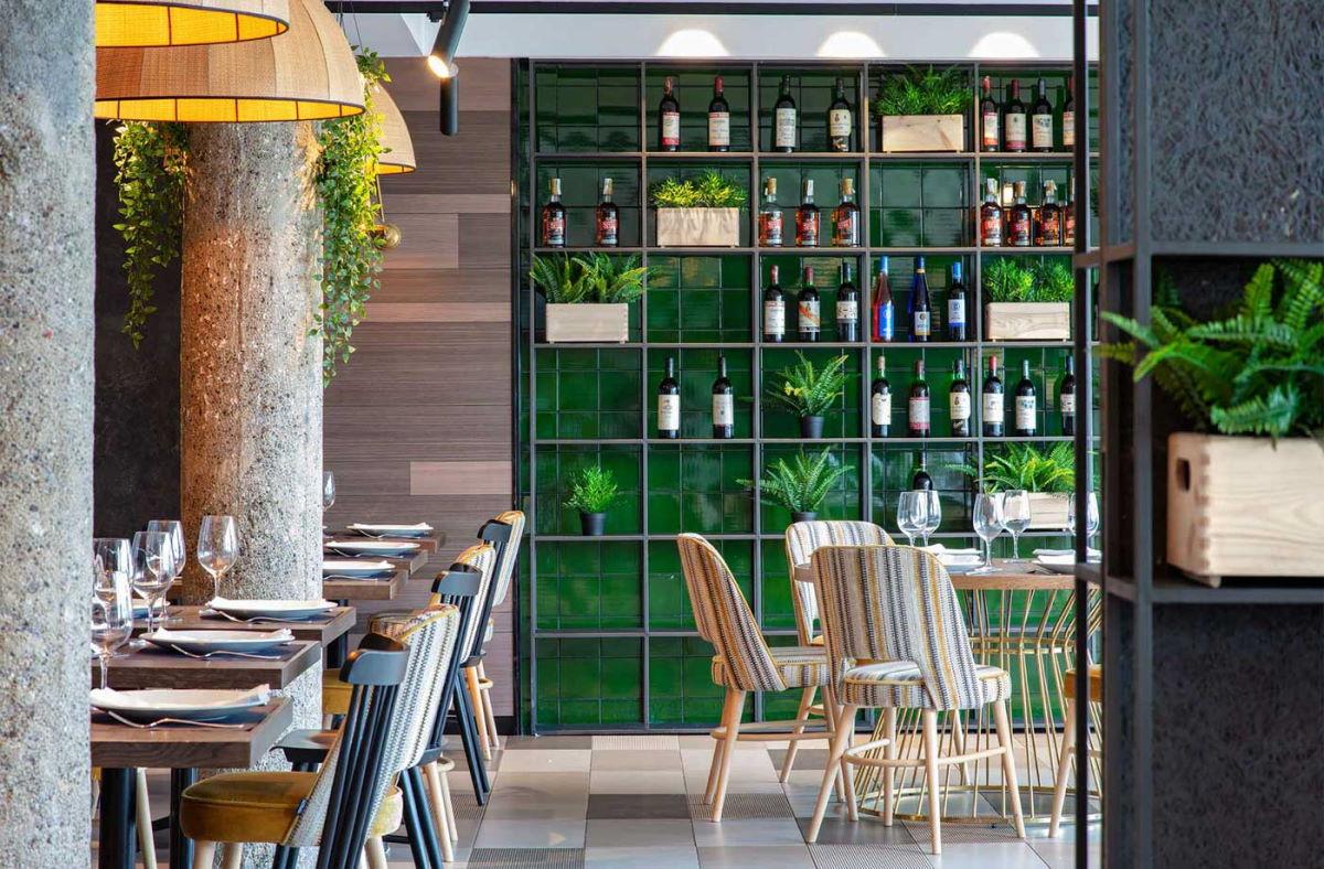 La-Veranda-Comedor-Hotel-Igeretxe-Getxo-Estudio-Interiorismo-Raquel-Gonzalez-Reforma-local-decoración-PORTADA