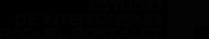 logotipo-Raquel González-web-pie